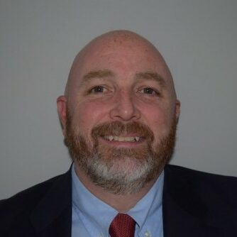 Headshot of Jamie Prestileo, Vice President, Sales & Marketing, for Phonesuite Direct